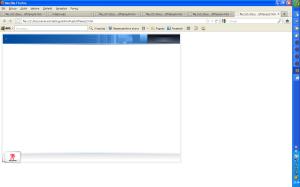 Błędy_html_63e6321e