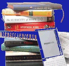 books-Fl-moj