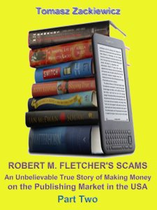 Fletcher5-P2