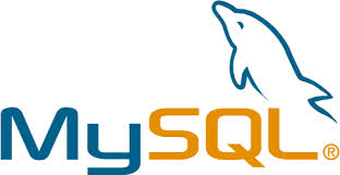 MySQL for Lazy Persons