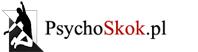 Psychoskok Logo