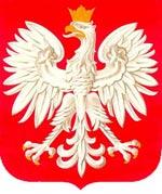 Polish Coat of Arms