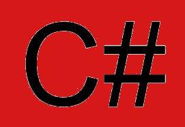 images-cs-cz