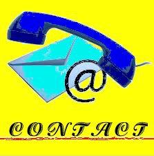 images-kont-CON