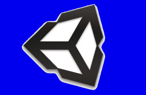 unity-icon-big-blue